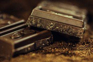 Est-ce que le chocolat est mauvais pour le foie ?