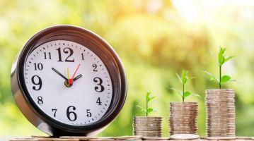 Comment règler vos dettes ?